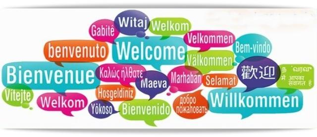 Sprachschule Evolanguage Willkommen_a