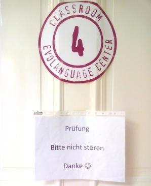 A_Hamburg Deutsch-Prüfung