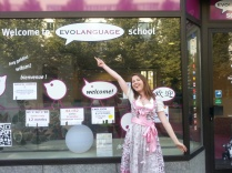 A German courses in Munich Evolanguage_2