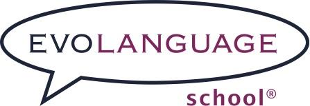 Evolanguage Sprachschule